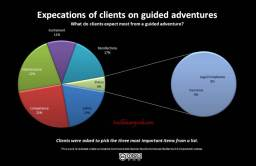 20130528 client expectations