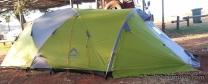 basecamp3_full2