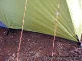 basecamp3_loose3